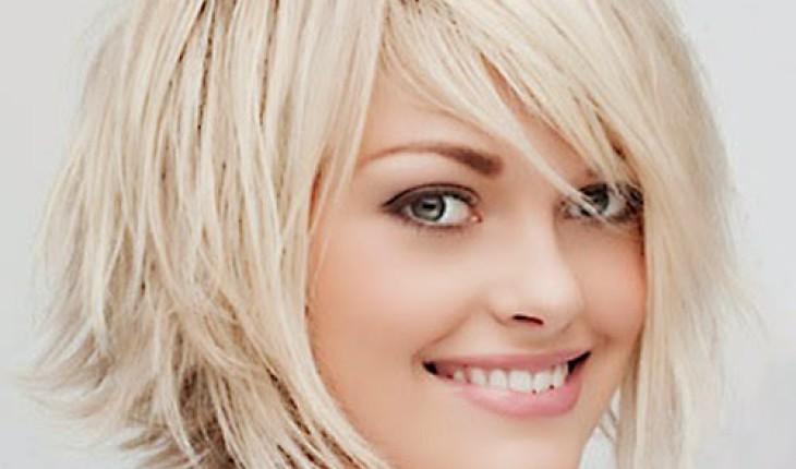 coiffure femme 2015