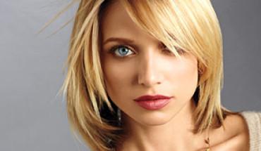 coupe femme 30 ans tendance