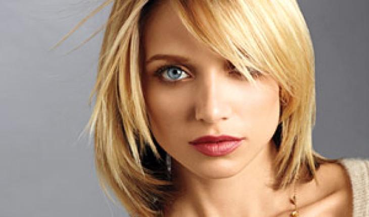 Extrêmement Une coiffure parfaite pour mon âge. Laquelle choisir ? YG76