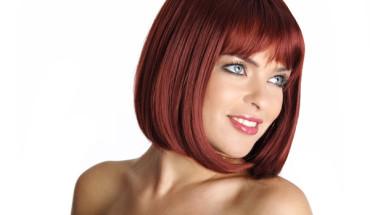 couleur coiffure femme