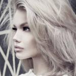 coiffure degrade femme 2016