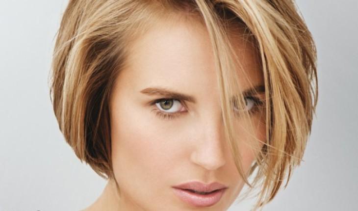 coupe cheveux carre femme 40 ans