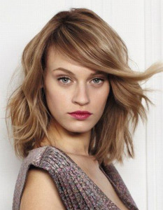 coiffure femme carre 2016