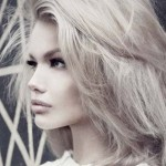 coupe cheveux carre degrade 2016