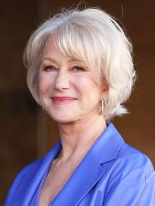 coupe cheveux carre pour femme 60 ans