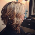 coupe cheveux degrade arriere