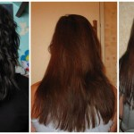 coupe cheveux degrade derriere