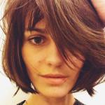 coupe de cheveux carre 2016
