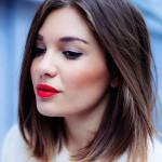 coupe de cheveux carre 2016 femme