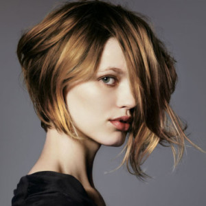coupe de cheveux carre jean louis david