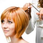 coupe de cheveux carre pour visage rond