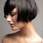 coupe de cheveux carre tres court