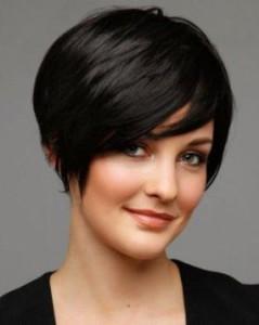 modele coiffure carre court pour femme